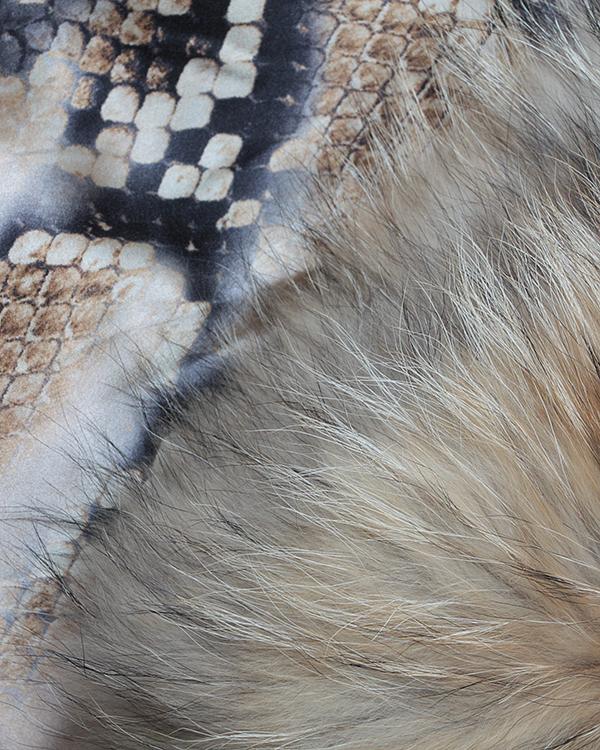 женская пальто Black Diamonds, сезон: зима 2012/13. Купить за 30800 руб.   Фото $i