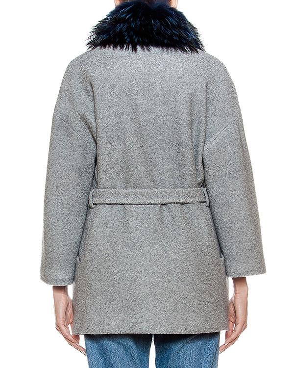 женская пальто Ava Adore, сезон: зима 2016/17. Купить за 51700 руб. | Фото 2