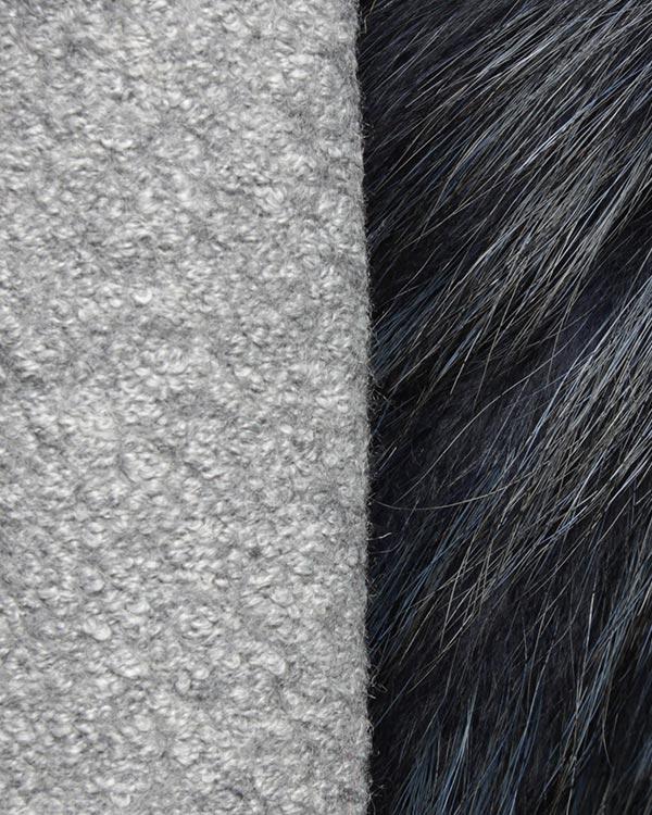 женская пальто Ava Adore, сезон: зима 2016/17. Купить за 51700 руб. | Фото 4