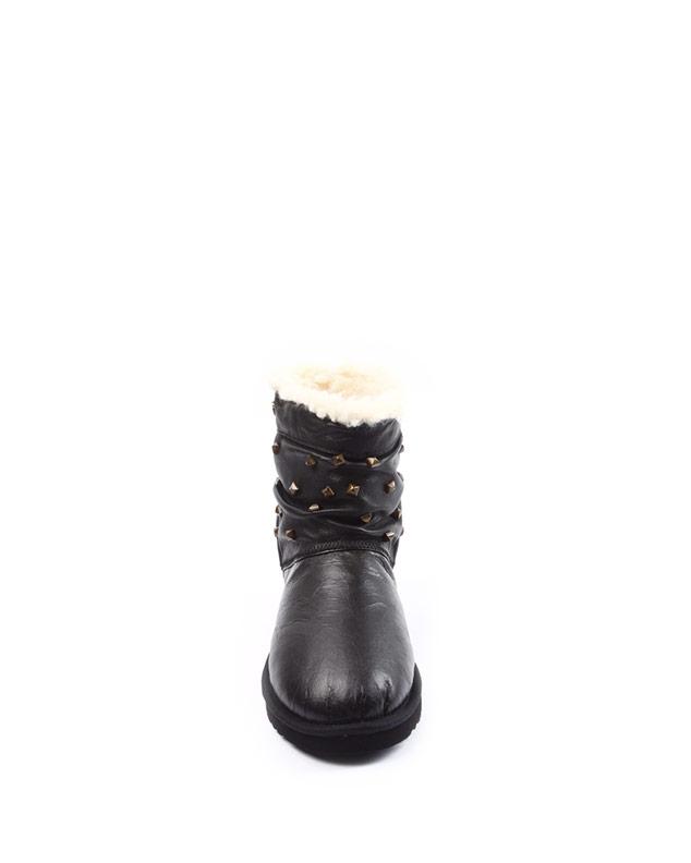 женская сапоги Koolabura, сезон: зима 2013/14. Купить за 7000 руб.   Фото $i
