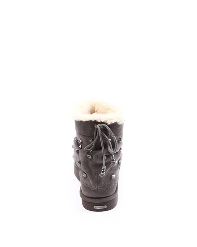 женская сапоги Koolabura, сезон: зима 2013/14. Купить за 7000 руб. | Фото 4