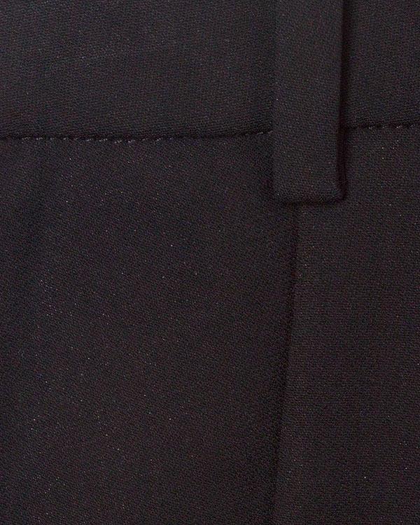 женская юбка ILARIA NISTRI, сезон: лето 2016. Купить за 26200 руб. | Фото 4
