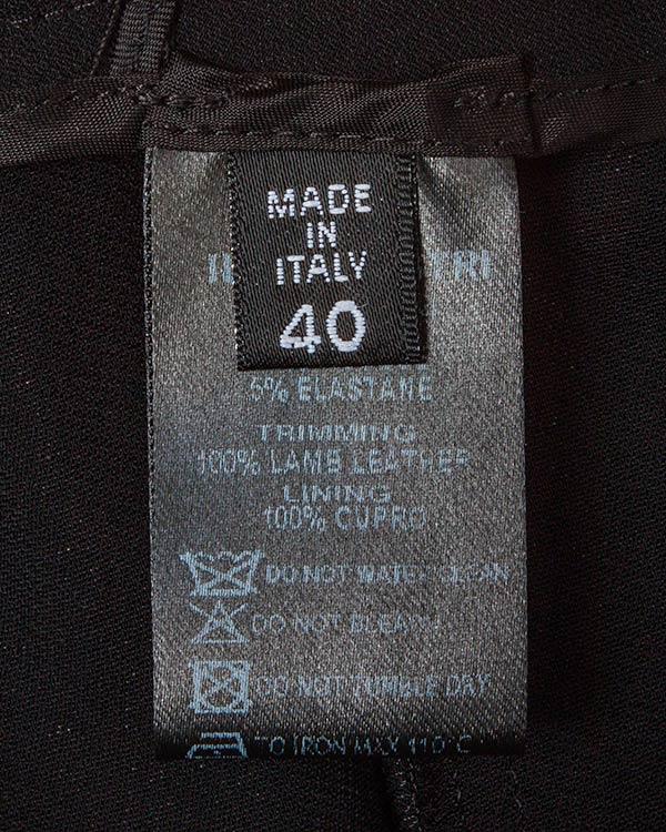 женская юбка ILARIA NISTRI, сезон: лето 2016. Купить за 26200 руб. | Фото 5