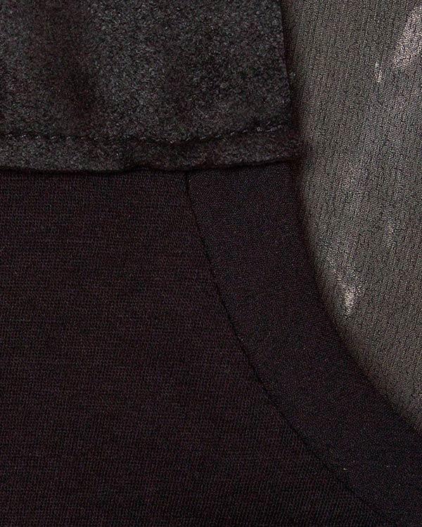 женская топ ILARIA NISTRI, сезон: лето 2016. Купить за 12600 руб. | Фото 4