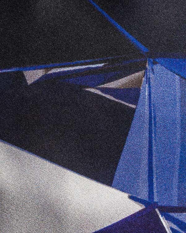 женская топ ILARIA NISTRI, сезон: лето 2016. Купить за 10700 руб. | Фото $i