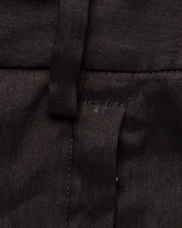женская брюки ILARIA NISTRI, сезон: лето 2016. Купить за 17400 руб. | Фото 4