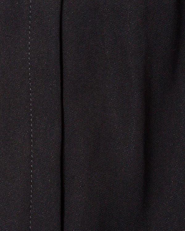 женская брюки ILARIA NISTRI, сезон: лето 2016. Купить за 21600 руб.   Фото 4