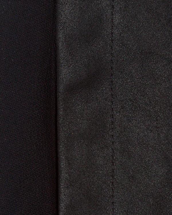 женская шорты ILARIA NISTRI, сезон: лето 2016. Купить за 27800 руб. | Фото 4