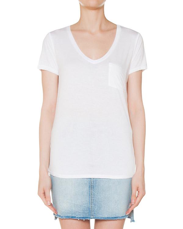 футболка  артикул 2307843P марки Paige купить за 7500 руб.