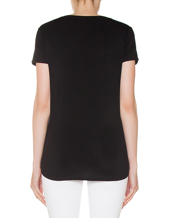 женская футболка Paige, сезон: лето 2017. Купить за 7500 руб. | Фото $i