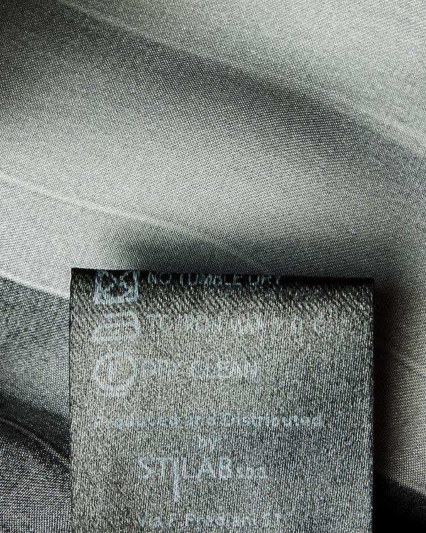 женская блуза ILARIA NISTRI, сезон: зима 2016/17. Купить за 37200 руб. | Фото 5