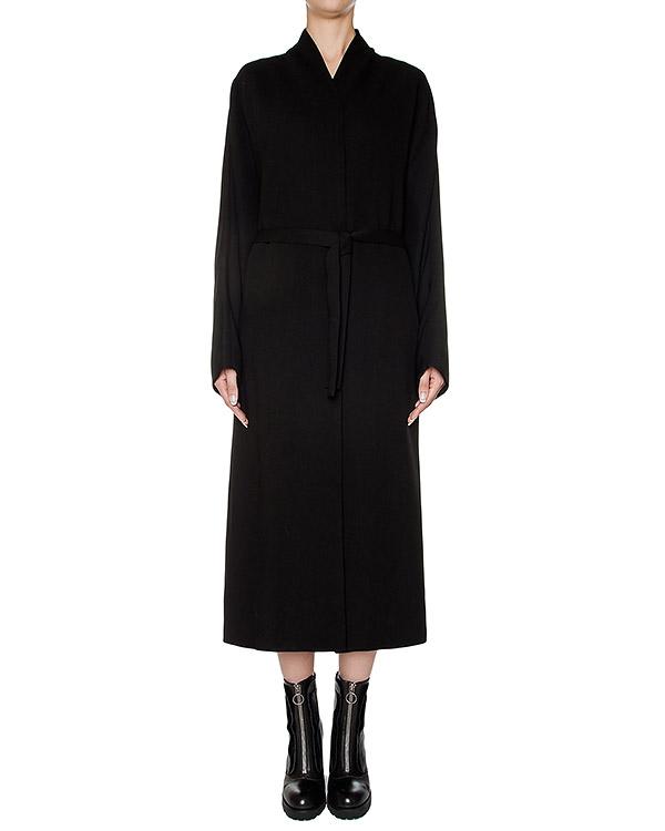 женская пальто ILARIA NISTRI, сезон: зима 2016/17. Купить за 92000 руб. | Фото 1