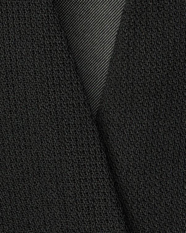 женская пальто ILARIA NISTRI, сезон: зима 2016/17. Купить за 92000 руб. | Фото 4