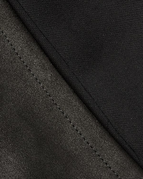 женская брюки ILARIA NISTRI, сезон: зима 2016/17. Купить за 37800 руб. | Фото 4