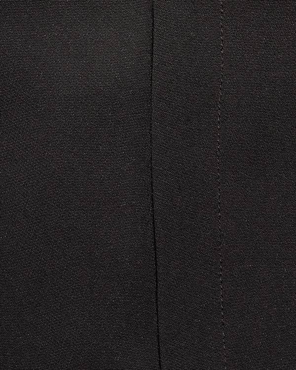 женская брюки ILARIA NISTRI, сезон: зима 2016/17. Купить за 28000 руб. | Фото 4