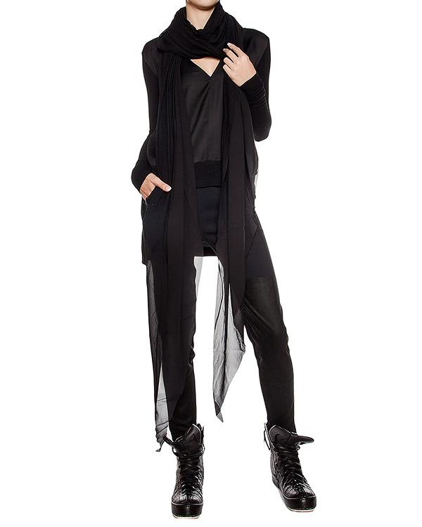 женская брюки ILARIA NISTRI, сезон: зима 2016/17. Купить за 30100 руб. | Фото 3