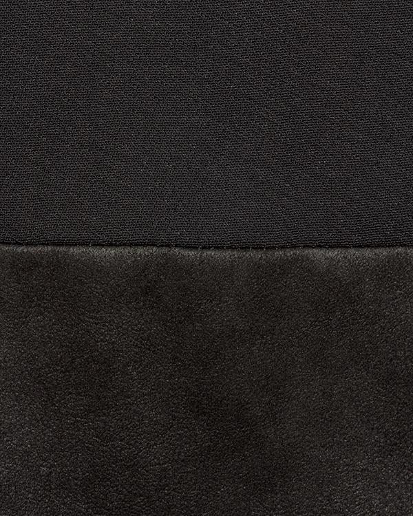 женская брюки ILARIA NISTRI, сезон: зима 2016/17. Купить за 30100 руб. | Фото 4
