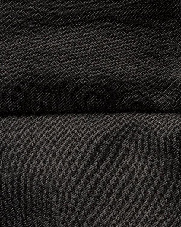 женская брюки ILARIA NISTRI, сезон: зима 2016/17. Купить за 29000 руб. | Фото 4