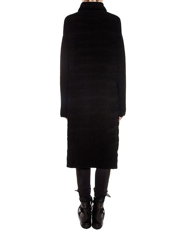 женская платье ILARIA NISTRI, сезон: зима 2016/17. Купить за 22400 руб. | Фото 2