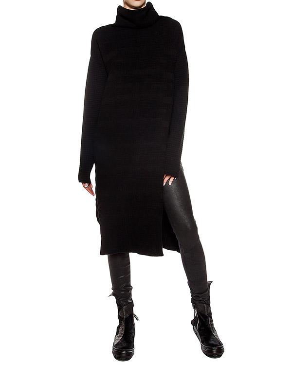 женская платье ILARIA NISTRI, сезон: зима 2016/17. Купить за 22400 руб. | Фото 3