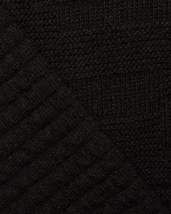 женская платье ILARIA NISTRI, сезон: зима 2016/17. Купить за 22400 руб. | Фото 4