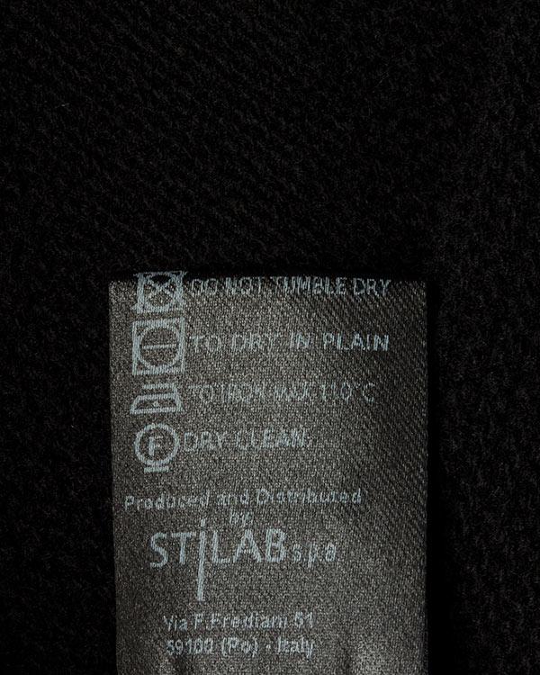 женская платье ILARIA NISTRI, сезон: зима 2016/17. Купить за 22400 руб. | Фото 5