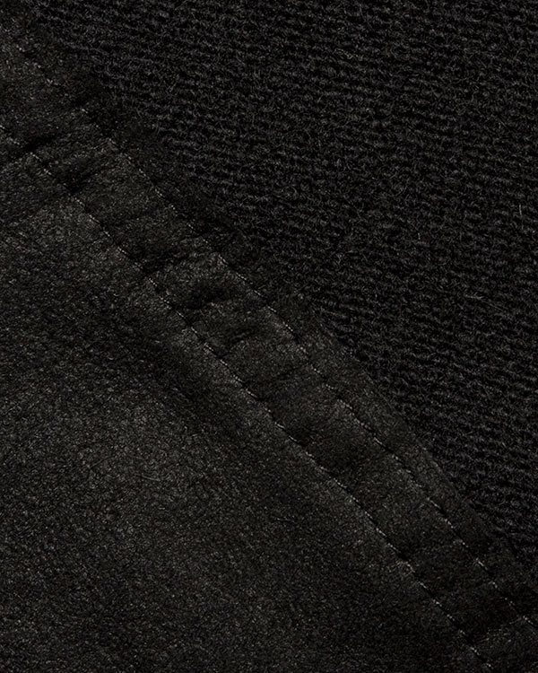 женская пуловер ILARIA NISTRI, сезон: зима 2016/17. Купить за 19300 руб. | Фото 4