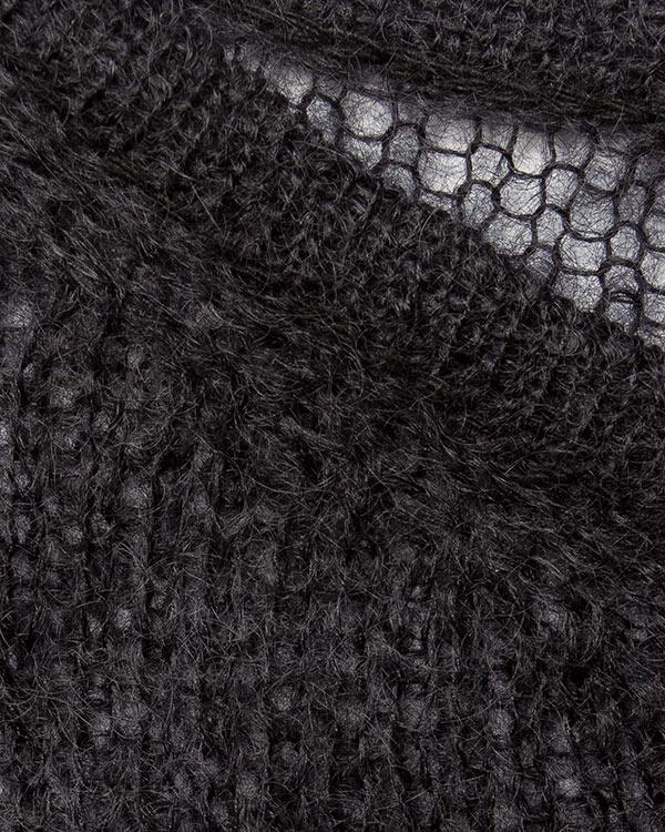 женская свитер ILARIA NISTRI, сезон: зима 2016/17. Купить за 20400 руб. | Фото 4
