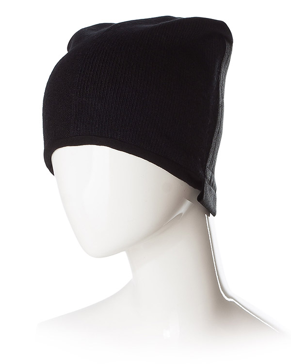 аксессуары шапка ILARIA NISTRI, сезон: зима 2016/17. Купить за 9600 руб. | Фото 2