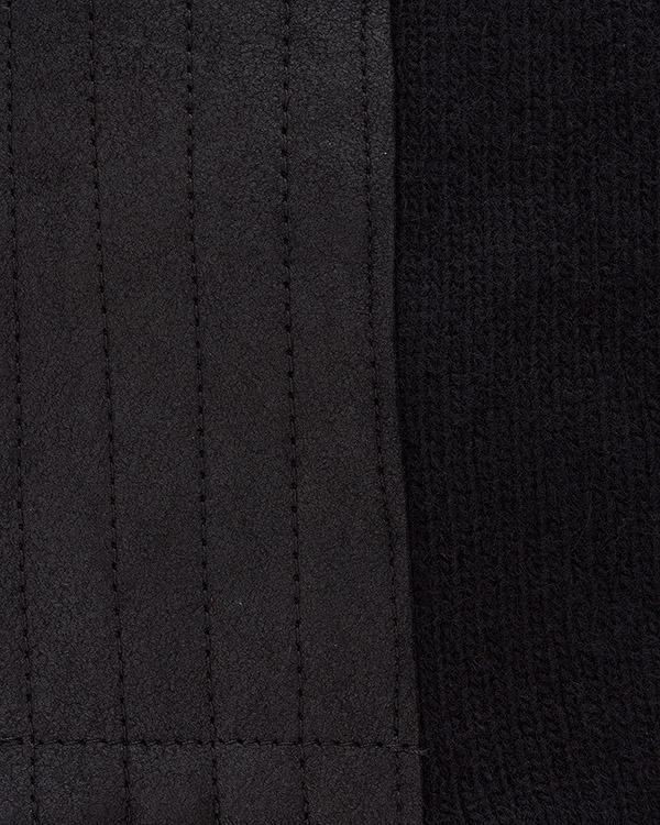 аксессуары шапка ILARIA NISTRI, сезон: зима 2016/17. Купить за 9600 руб. | Фото 3