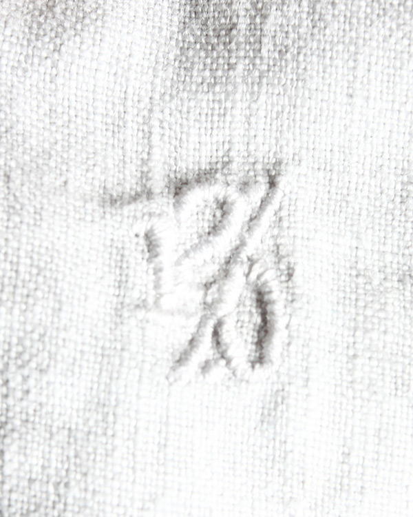 мужская брюки 120% lino, сезон: лето 2015. Купить за 13600 руб. | Фото 4