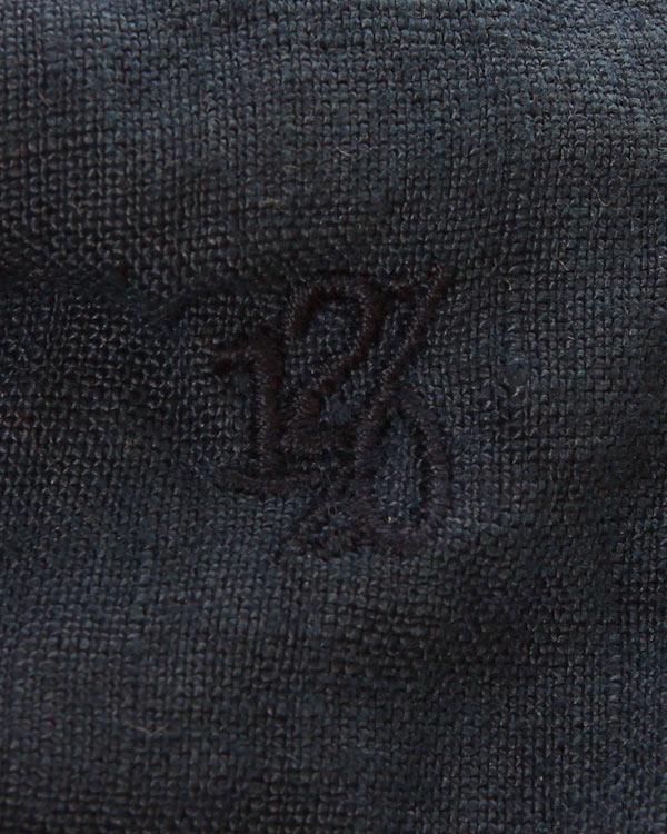 мужская брюки 120% lino, сезон: лето 2015. Купить за 6800 руб.   Фото $i