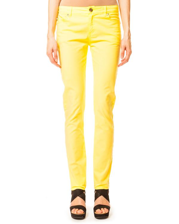 женская брюки Petite couture, сезон: лето 2014. Купить за 5900 руб. | Фото 1