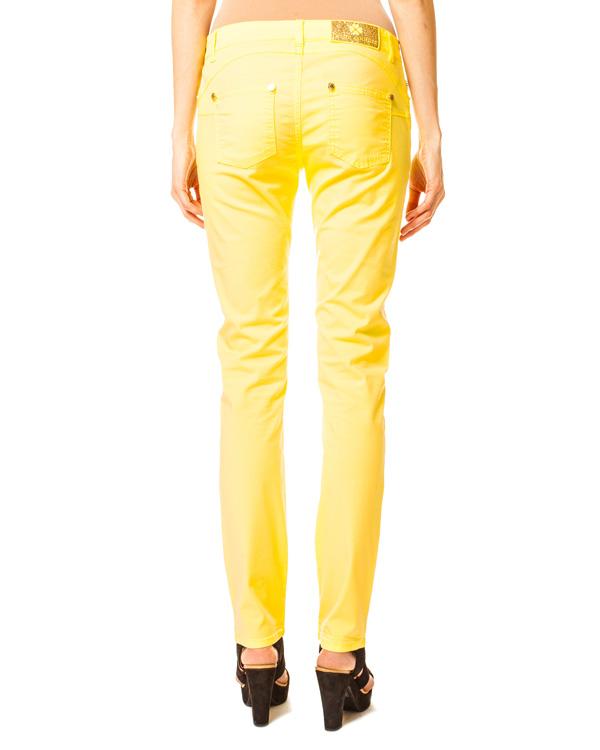 женская брюки Petite couture, сезон: лето 2014. Купить за 5900 руб. | Фото 2