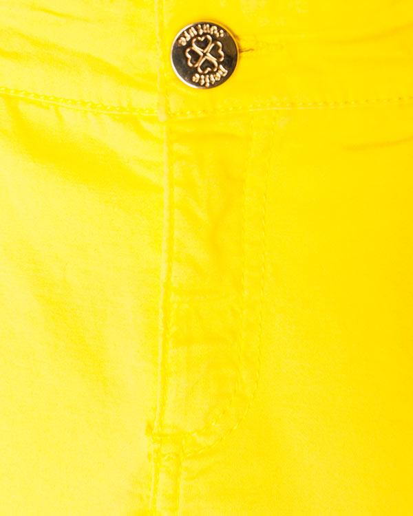 женская брюки Petite couture, сезон: лето 2014. Купить за 5900 руб. | Фото 4