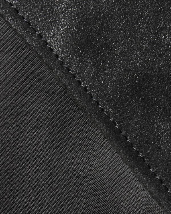 женская платье ILARIA NISTRI, сезон: лето 2017. Купить за 10500 руб. | Фото $i