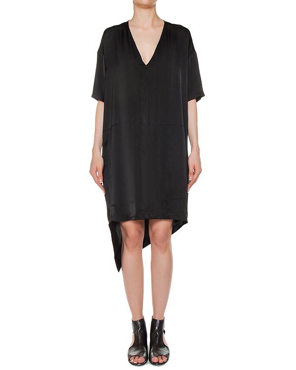 платье  артикул 24AY329/9 марки ILARIA NISTRI купить за 21700 руб.