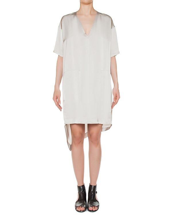платье  артикул 24AY329/9 марки ILARIA NISTRI купить за 10900 руб.