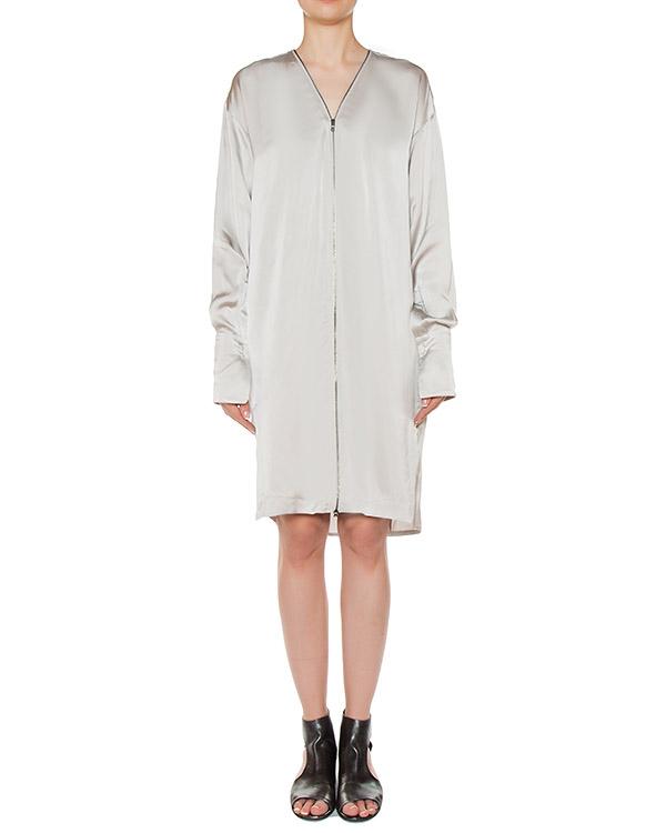 платье  артикул 24AY331/9 марки ILARIA NISTRI купить за 29400 руб.