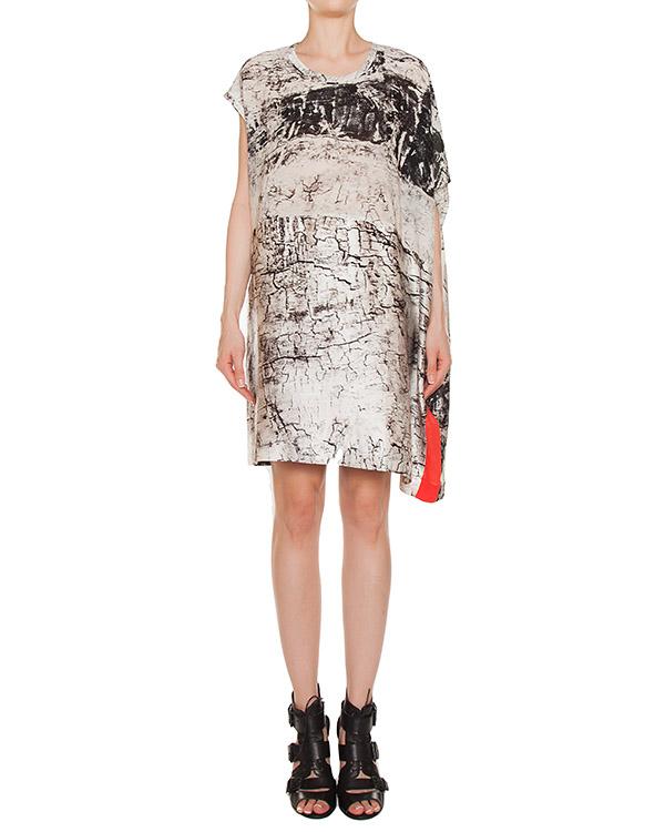 платье  артикул 24AY361/24 марки ILARIA NISTRI купить за 13300 руб.