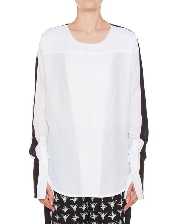 блуза  артикул 24CY351/26 марки ILARIA NISTRI купить за 11200 руб.