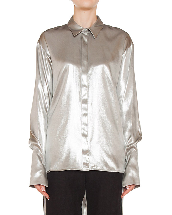 блуза  артикул 24CY363/25 марки ILARIA NISTRI купить за 33300 руб.