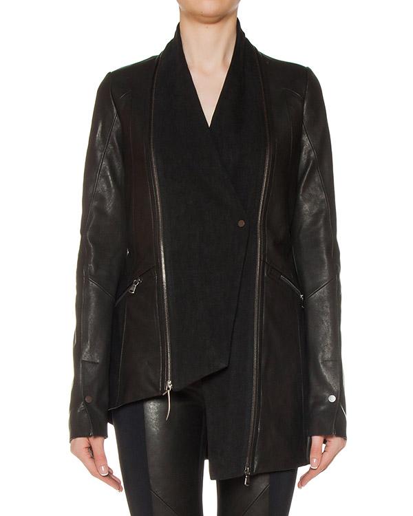 куртка  артикул 24FY266/12 марки ILARIA NISTRI купить за 48200 руб.