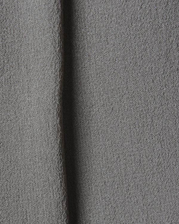женская топ ILARIA NISTRI, сезон: лето 2017. Купить за 8500 руб. | Фото $i