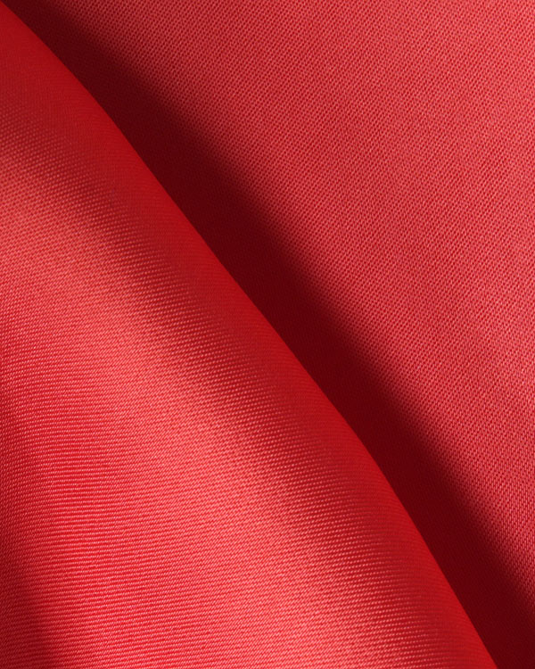 женская топ ILARIA NISTRI, сезон: лето 2017. Купить за 5800 руб. | Фото $i