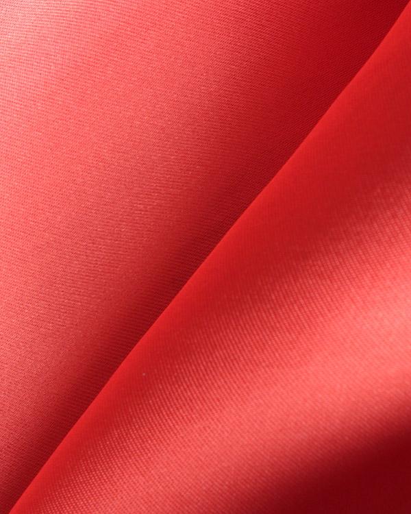 женская топ ILARIA NISTRI, сезон: лето 2017. Купить за 7500 руб. | Фото $i