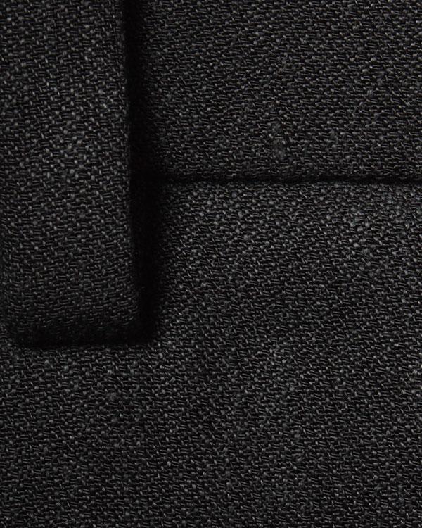 женская брюки ILARIA NISTRI, сезон: лето 2017. Купить за 11400 руб. | Фото $i