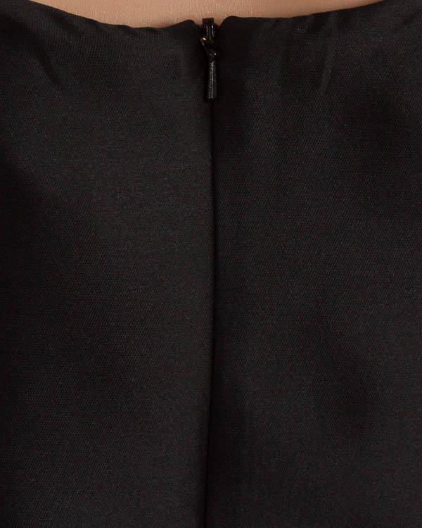 женская платье Dice Kayek, сезон: лето 2014. Купить за 14500 руб. | Фото 4