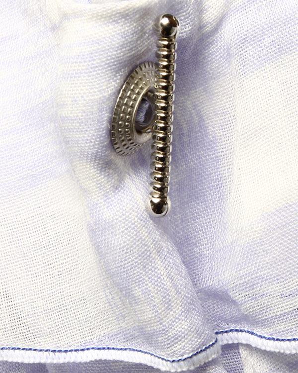 женская топ MARITHE+FRANCOIS GIRBAUD, сезон: лето 2012. Купить за 3000 руб. | Фото 4