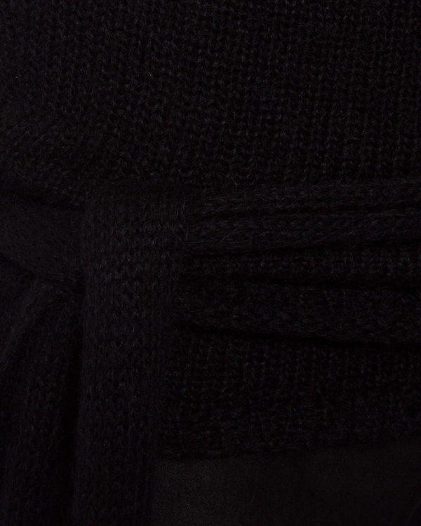 женская кардиган ILARIA NISTRI, сезон: зима 2017/18. Купить за 30400 руб. | Фото $i